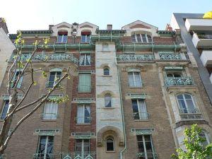 2011 paris Castel Beranger 03