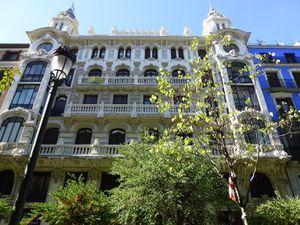 Madrid 03