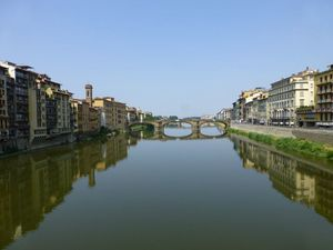 Florence 08
