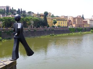 Florence 10