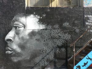 Nyc 5pointz 06
