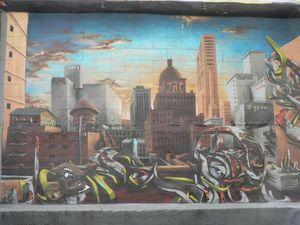 Nyc 5pointz 08