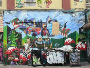 Nyc 5pointz 12