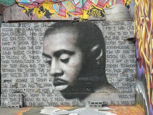 Nyc 5pointz 15