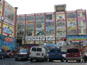 Nyc 5pointz 23