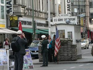 Check Point Charlie 03