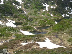 lac-de-seebodensee 9296
