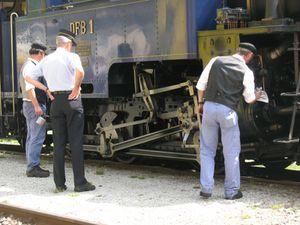 train-a-vapeur 9332