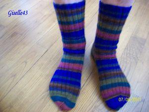 chaussettes-001.jpg