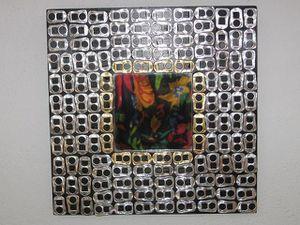 Miroir-et-capsules-3.JPG