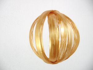 Boules-de-noel-plastique-1.JPG