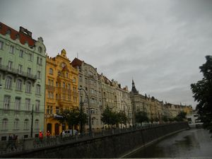 prague-auriane-013-copie-1.JPG