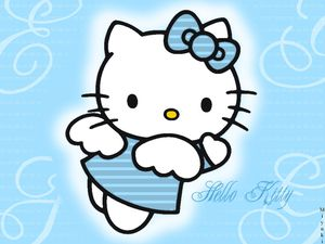 1553-hello-kitty-WallFizz.jpg