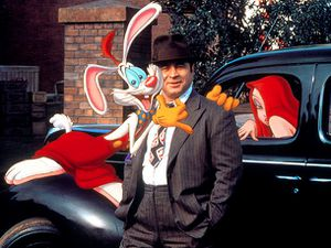 Who-Framed-Roger-Rabbit_610.jpg