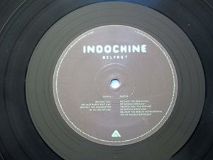 Indochine-Davout-Session 3288