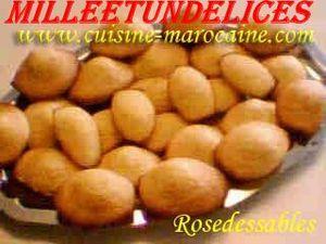madeleinesalamarocaine