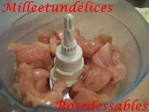 Boulettedepoulet12.jpg