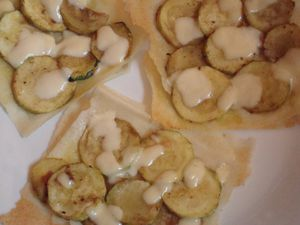 Tartes-fines-courgette.JPG