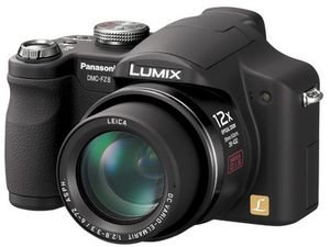 Panasonic-Lumix-DMC-FZ8-1