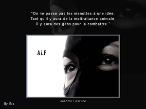citation jerome lescure alf film