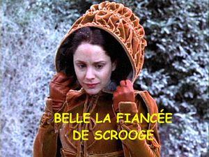 1999-xmas-belle