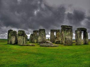 stonehenge-7.jpg
