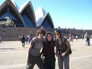 2010_08_16_sydney