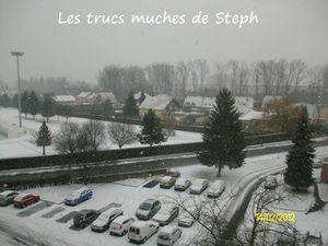 neige14022012.JPG