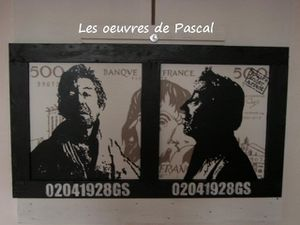 Pascal_Gainsbourg.jpg