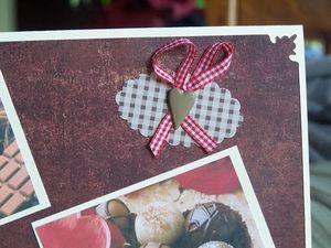 carte chocolat3