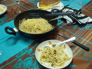 pasta-aglio-olio-peperoncino.JPG