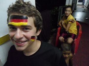 mini-Germany-supporter.JPG
