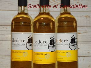 Chardonnay_T.jpg