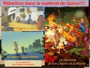2010 rebellion chez quino