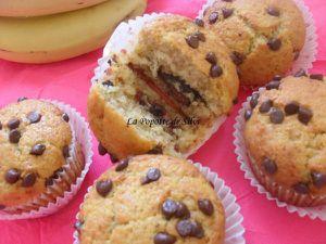 muffins-bananes-coeur-de-Nutella-silvi.jpg