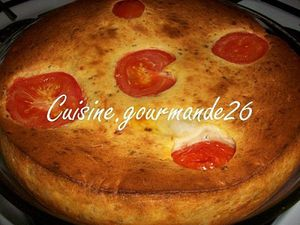 Quiche-sans-pate-cuisinegourmande26
