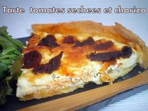 tarte-tomates-sechees-et-petit-billy-christele-copie-1.jpg