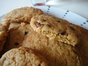 cookies-pates-de-speculoos-maud.jpg