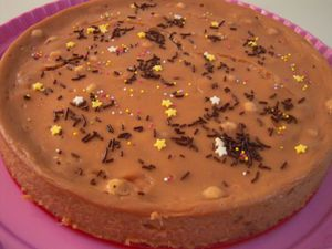 cheesecake-choco-noisette.JPG