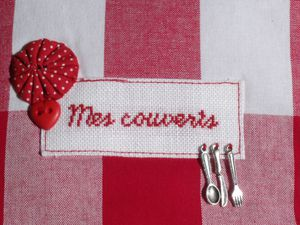 Mes-couverts-007.jpg
