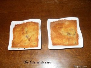 Crumble-aux-legumes-2-copie-1.JPG