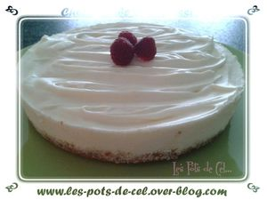 cheese-cake-mascarpone-1.jpg