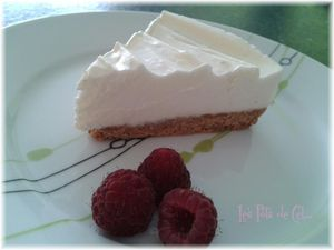 cheese cake mascarpone 2