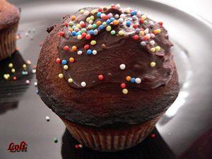 Muffins-marbre-2--de-lolie.JPG