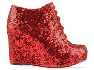 Jeffrey-Campbell-shoes-99-Tie-Glitter--Red--010604.jpg