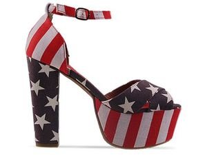 Jeffrey-Campbell-shoes-El-Carmen--Stars-And-Stripes--010604.jpg