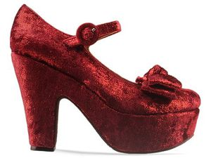 Jeffrey-Campbell-shoes-Wanted-G--Red--010604.jpg