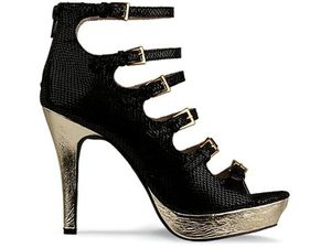 Jeffrey-Campbell-shoes-Wynn--Black-Snake--010604.jpg
