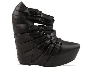 Jeffrey-Campbell-shoes-Zip-2--Black--010604.jpg