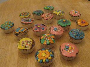 2011-02-19-Cupcake 0967
